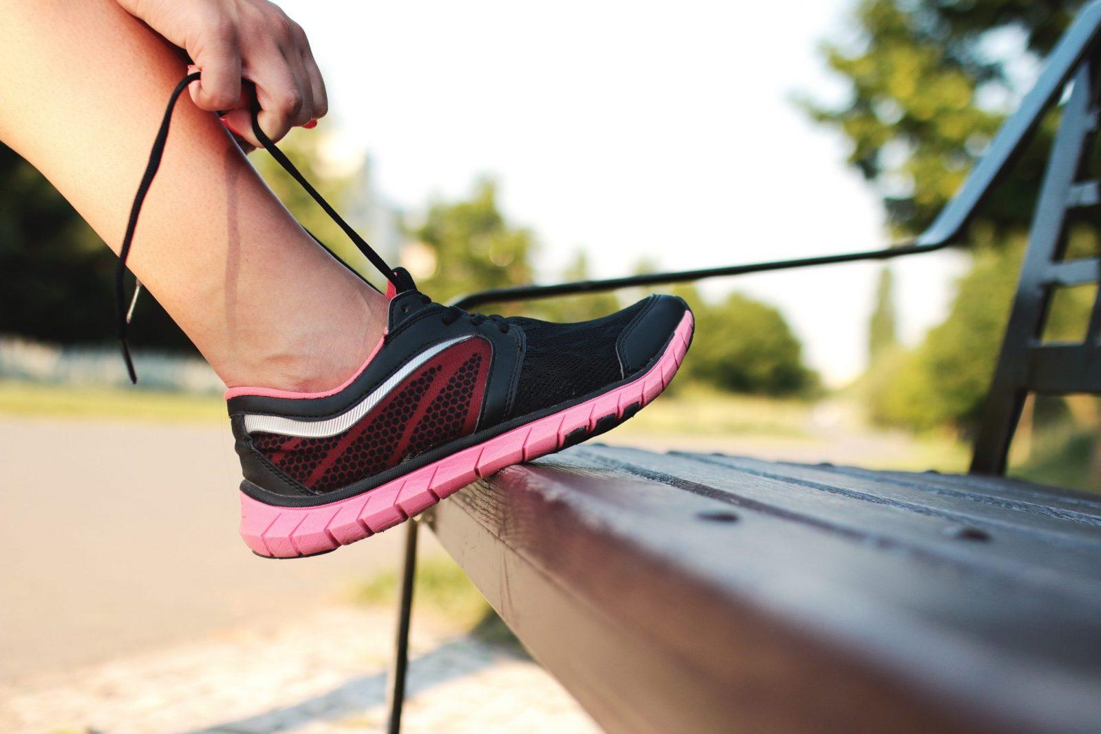exercise-hobby-jog-jogger-7432