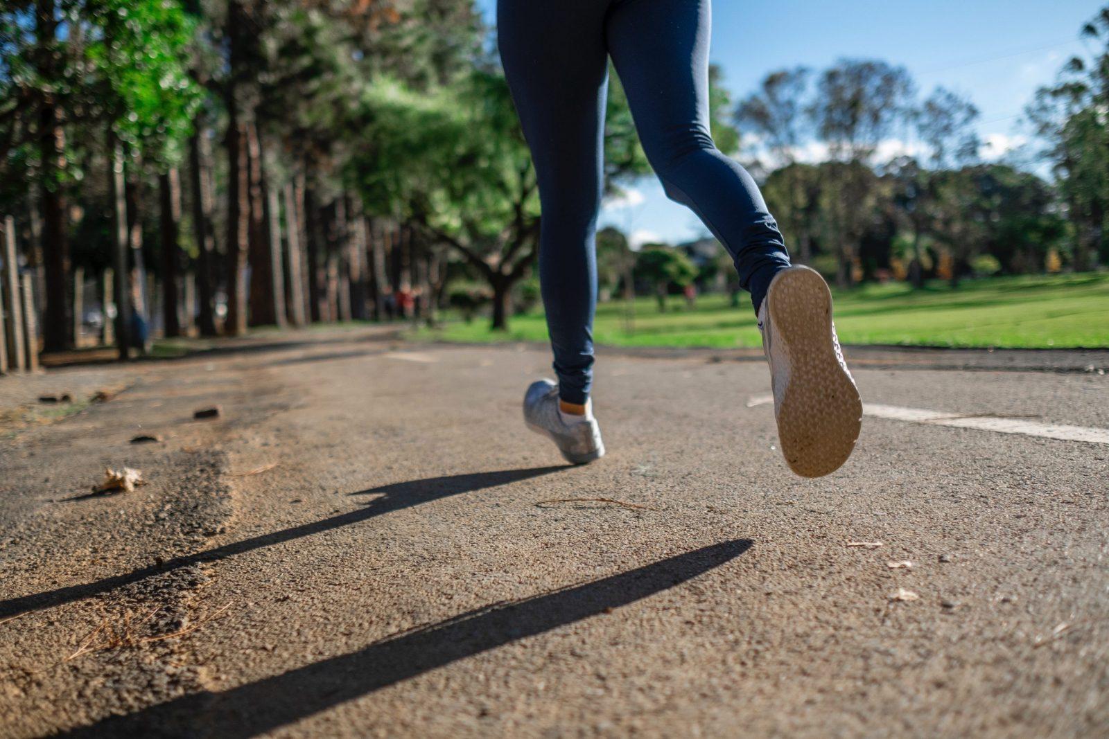 person-jogging-3601094